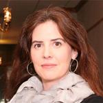 Julie Mulvihill
