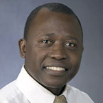 Peter Ojiambo